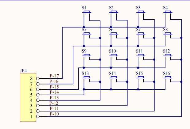 circuit-diagram-of-matrix-keyboard.jpg