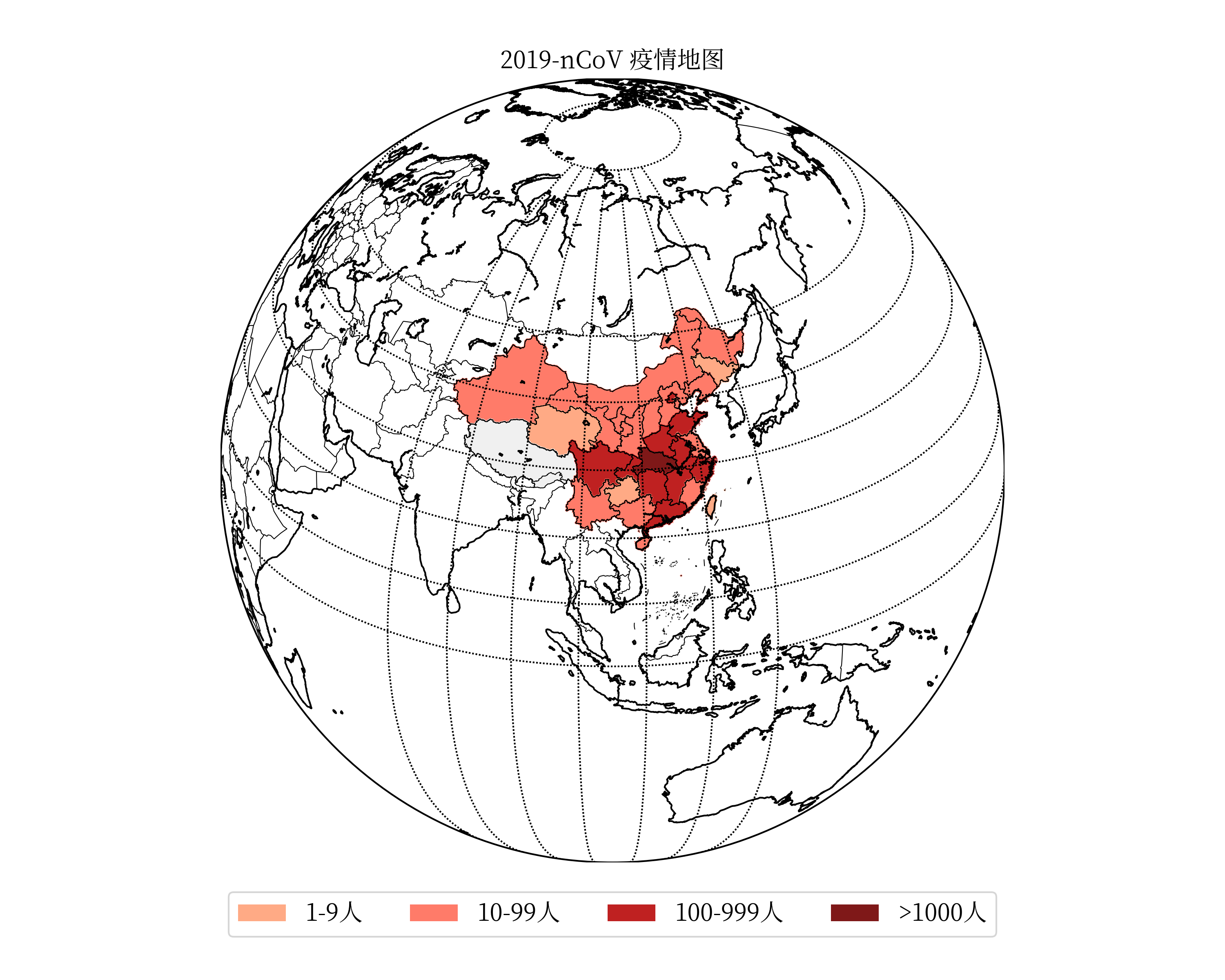 draw-the-map-of-2019-ncov-epidemic-distribution-4.png