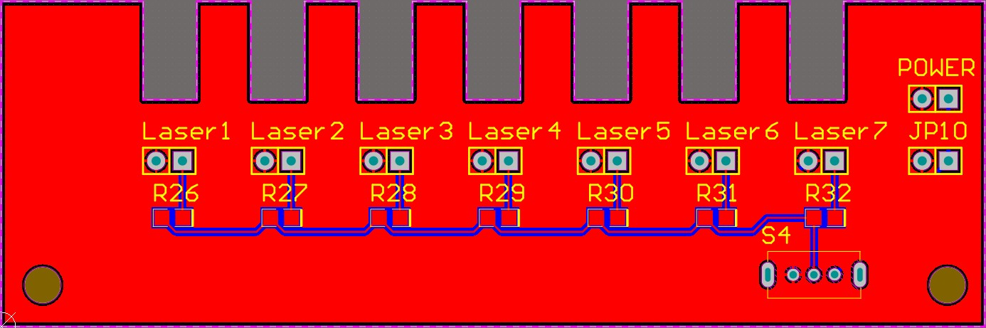 short-term-pcb-part2-0.jpg